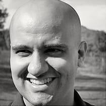 Felipe Barreto - Designer
