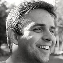 Fernando Tessmann - Developer