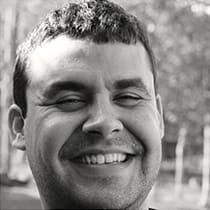 Leonardo Souza - Developer